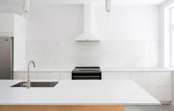 IQ Quartz stone alabaster Quartz worktops2