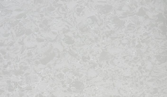 Ice-Lake-by-IQ-Quartz-Stone