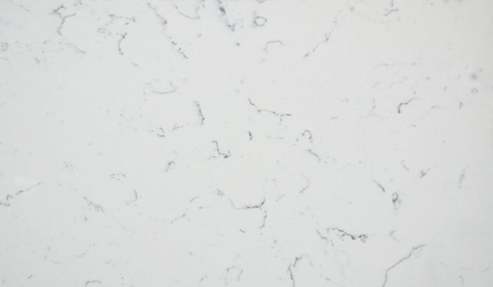 Luna-White-by-IQ-Quartz-Stone