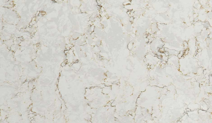 Lusso-by-Silestone