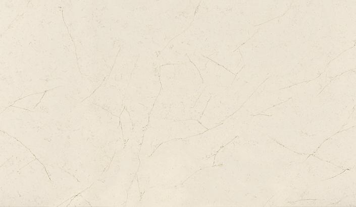 Marfil by Silestone