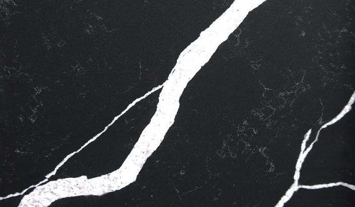 Marquina-by-IQ-Quartz-Stone