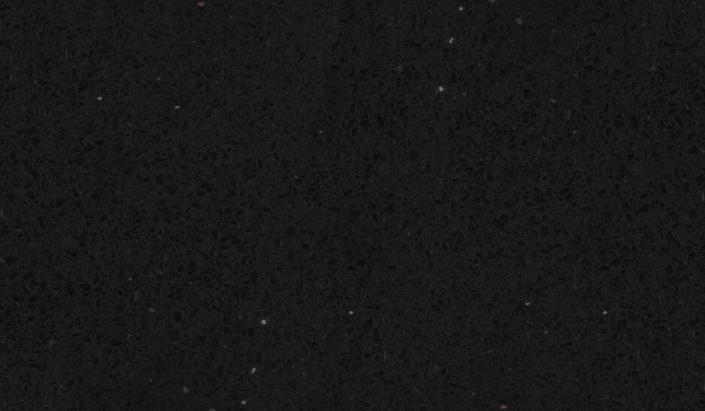 Negro-Stellar-by-Silestone