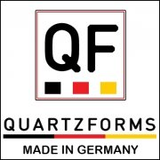 Quartzforms Quartz