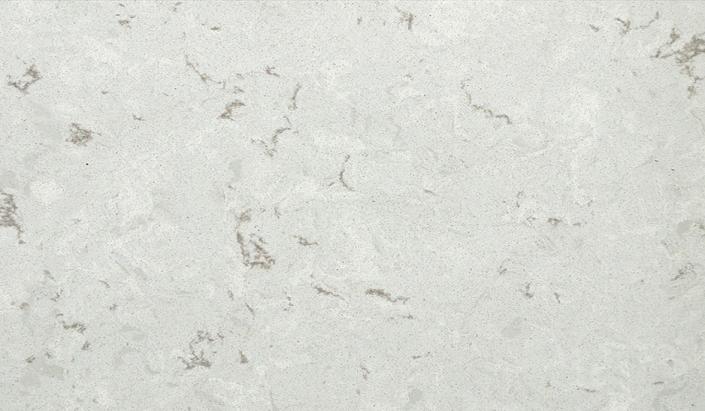 Shell-Stone-by-IQ-Quartz-Stone