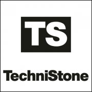 Technistone Quartz
