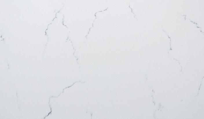 Venato-by-IQ-Quartz-Stone