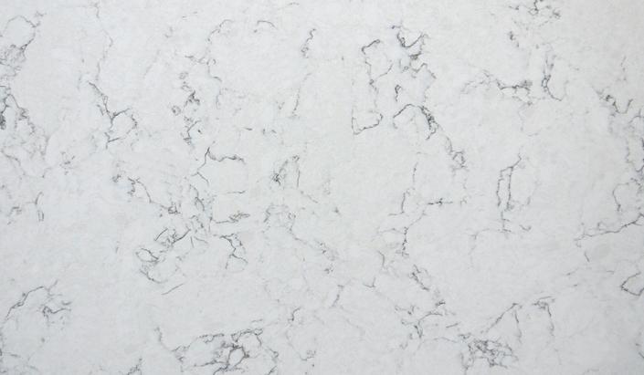 White-Arabesque-by-IQ-Quartz-Stone