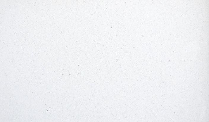 White-Galaxy-by-IQ-Quartz-Stone