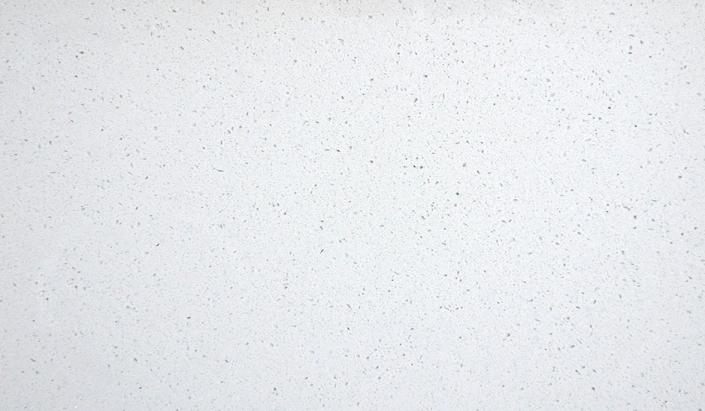 White-Glitter-by-IQ-Quartz-Stone