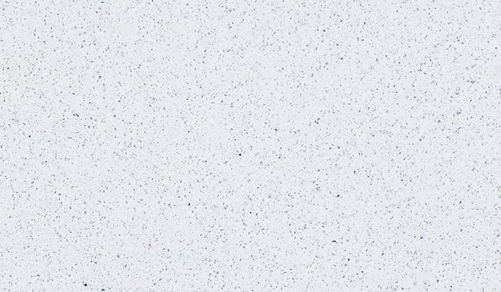 White-Mirror-by-IQ-Quartz-Stone