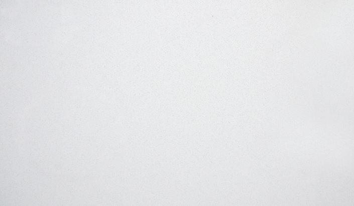 White-Storm-by-IQ-Quartz-Stone