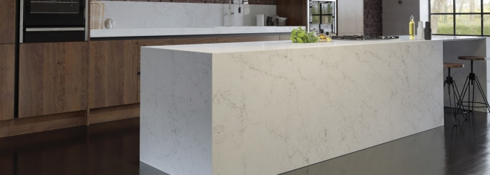 Antonella by CRL Quartz