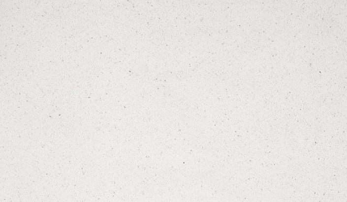 Arctic Shimmer 138 by CRL Quartz