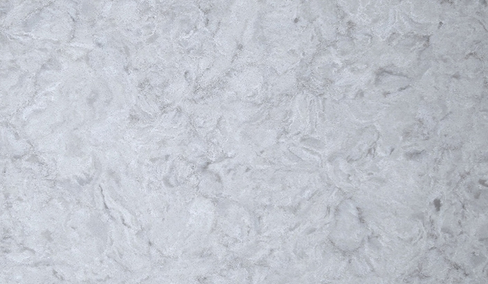 Atlantic Gris 134 by CRL Quartz