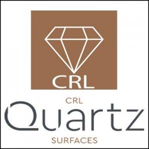 CRL Quartz