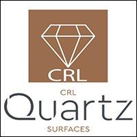 CRL-Quartz-WARRANTY