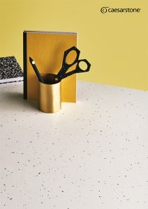 Caesarstone Brochure download