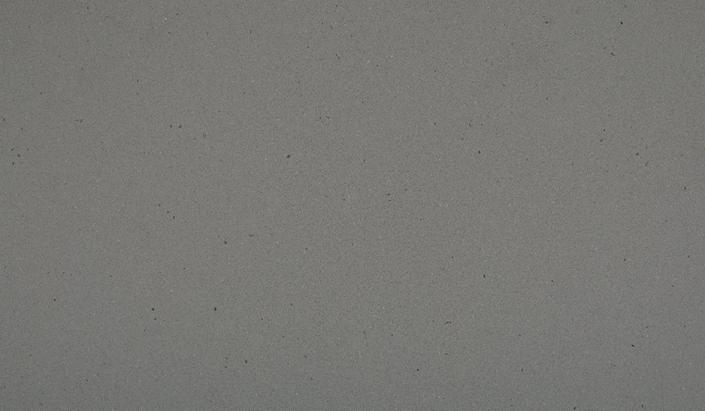 Concrete-Gris Honed 106 by CRL Quartz