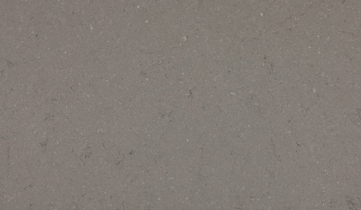 Grey-Mist 108 by CRL Quartz
