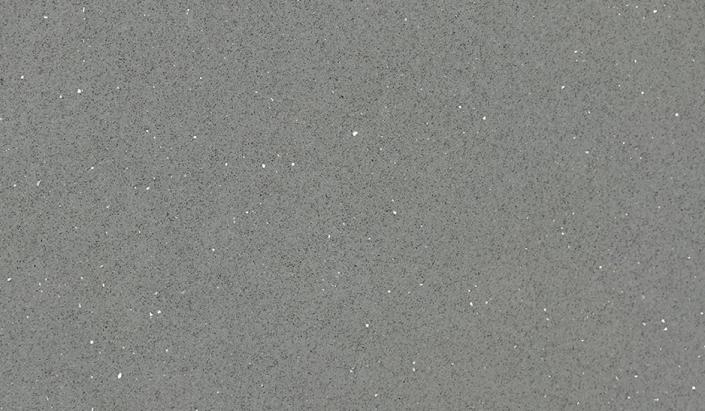 Grey Shimmer 140 by CRL Quartz