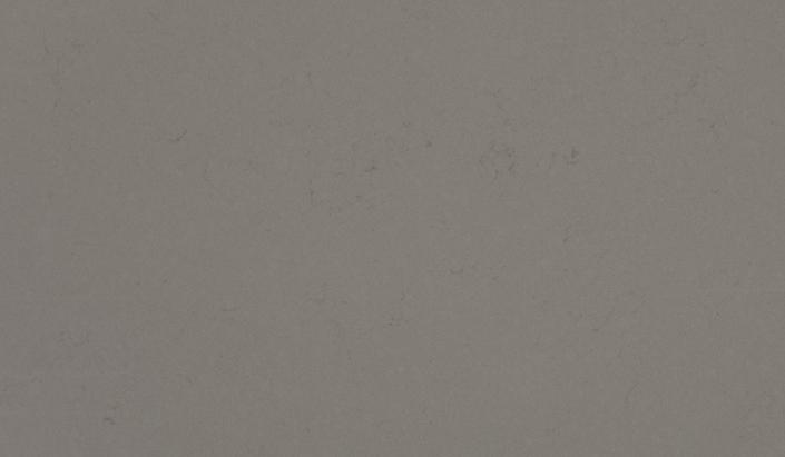 Mystic-Grey 104 by CRL Quartz
