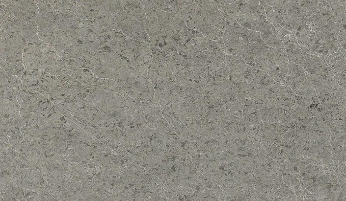Pearl Grey 144 by CRL Quartz