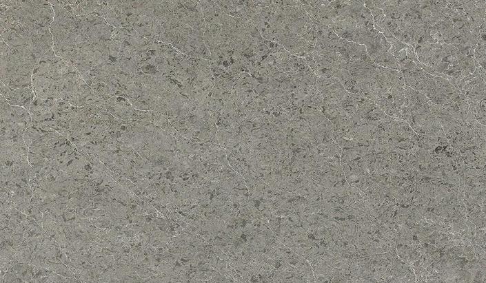 Pearl Grey 144 by CRL Quartz