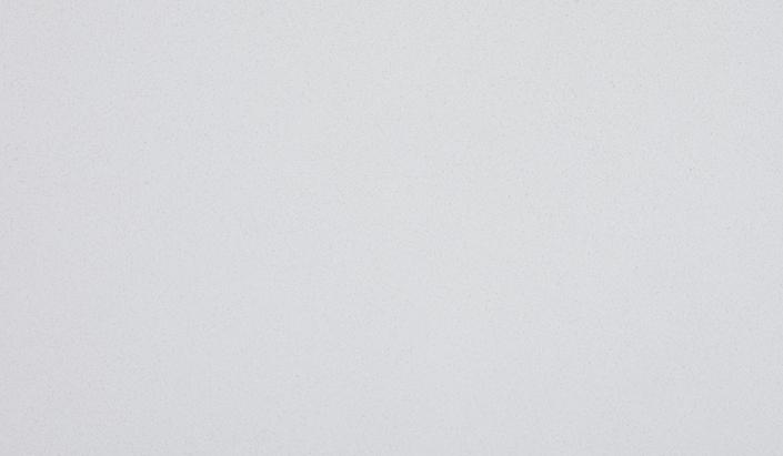 Polar-White 131 by CRL Quartz