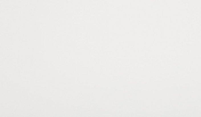 Pura-White 120 by CRL Quartz