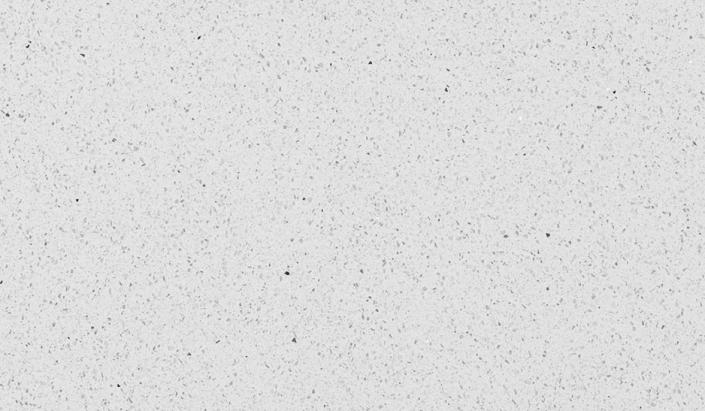 Quartz-Reflection 126 by CRL Quartz