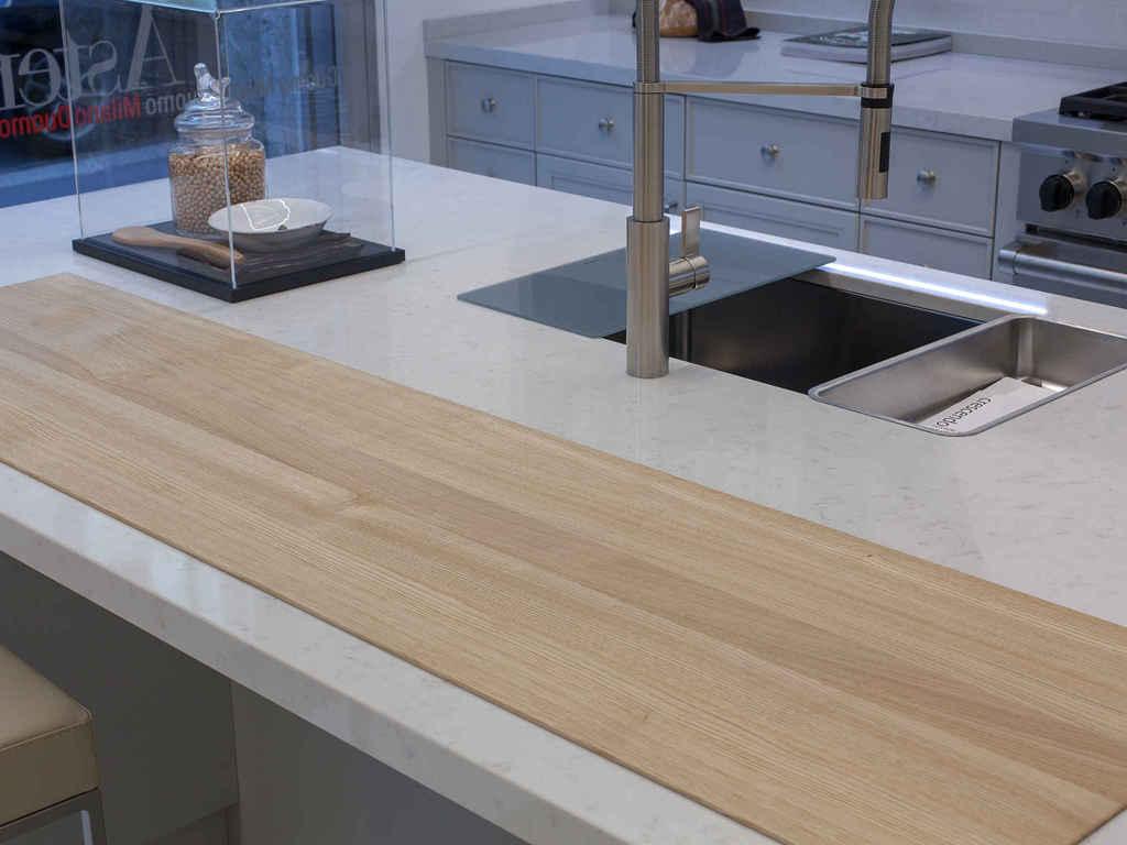 Quartzforms Kitchen Pictures