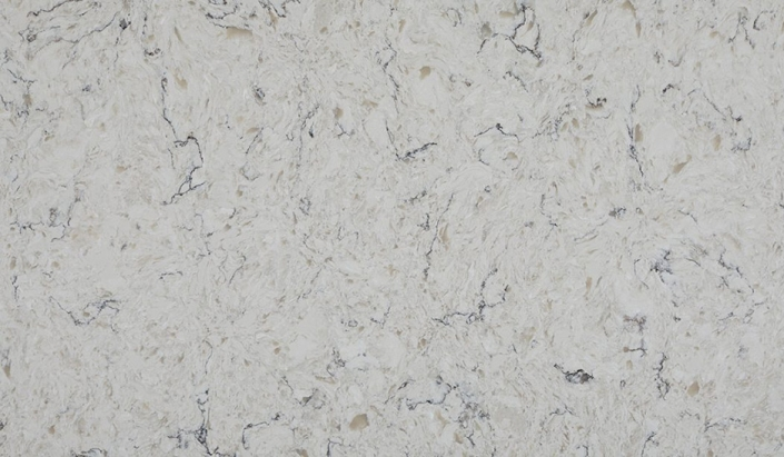 River-White 110 by CRL Quartz