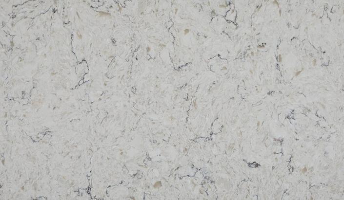 River-White 110 by CRL Quartz