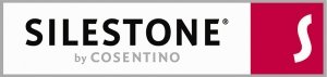 Silestone-quartz-worktops-Logo