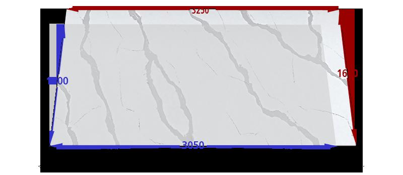 Silestone-slab-sizes