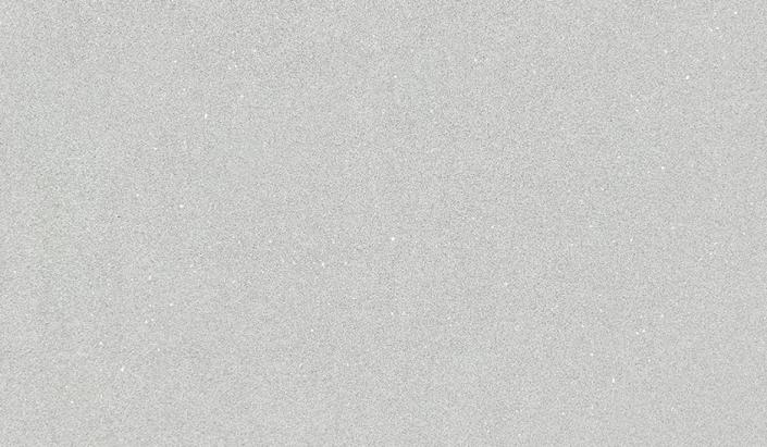 Silver Shimmer 141 by CRL Quartz