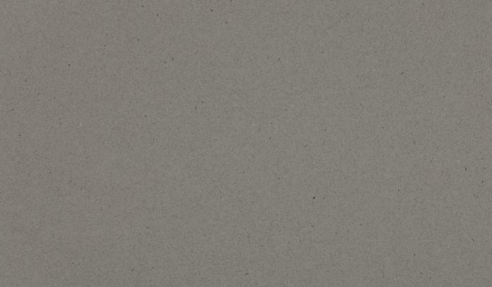 Soft-Concrete 105 by CRL Quartz
