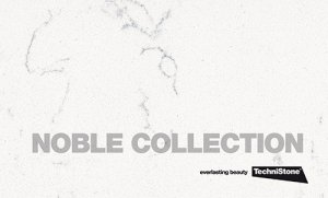 Technistone-Quartz--Noble_Collection-2
