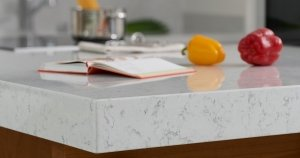 Technistone-Quartz-kitchen-worktops