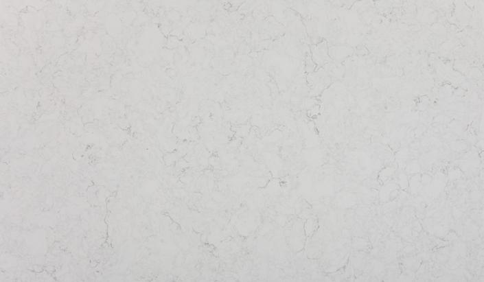 White-Water 119 by CRL Quartz