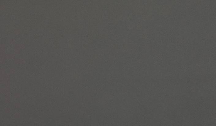 Windsor-Grey 124 by CRL Quartz
