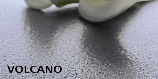 silestone-volcano-texture