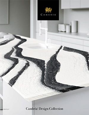 Cambria Brochure-cover